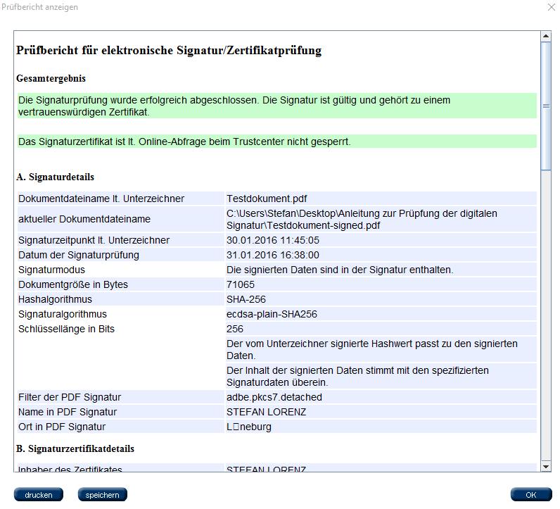 Webdesign Ihre Internetagentur Aus Lüneburg Website Und Webshop
